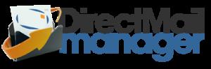 DirectMailLogo300px